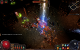 Path of Exile: Großes PvP-Update am 12. Dezember
