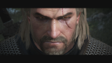 The Witcher 3: Wilde Jagd - Release-Termin verschoben