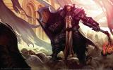 Diablo 3: Reaper of Souls - 'Behind the Scenes'-Videos zur Ultimate Evil Edition