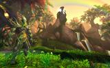 WoW: 10 Millionen Abonnenten in Draenor unterwegs