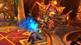 Warlords of Draenor: Die Himmelsnadel - Guide (Normal und Heroisch)