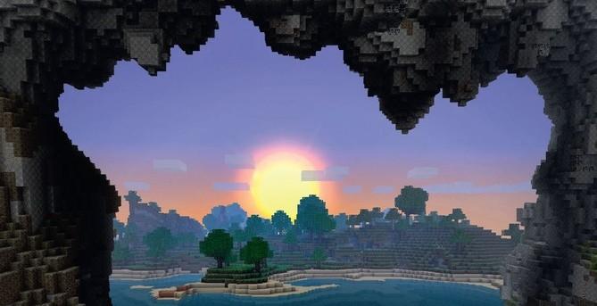 Minecraft Was Ist Das Eigentlich MiniFAQ Zum SandkastenHit Minecraft - Minecraft spielen vollversion