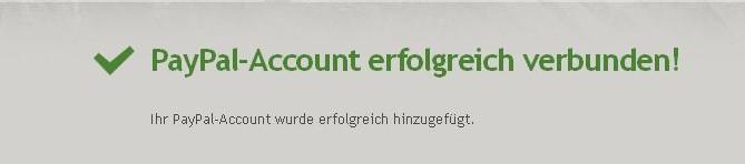 Paypal Faq Deutsch
