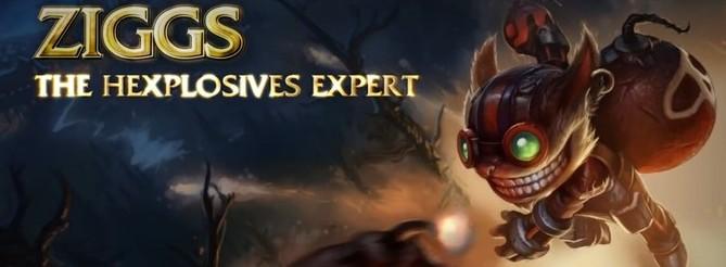 League_of_Legends_Ziggs_02_1202011649433