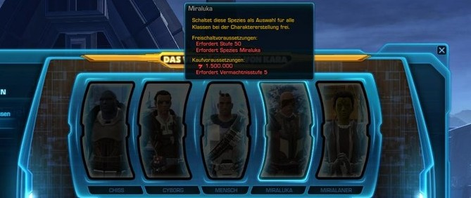 swtor pvp matchmaking The rudimentary matchmaking is a shame - there's no level banding, with all players boosted to max level, and you can't specify which map to queue for  hopping between space combat, pvp, flashpoints and your class story while limiting the amount of solo mission grind you do is a very viable and.