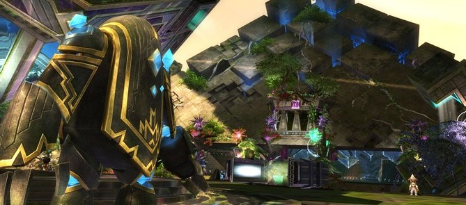 an introduction to the history of the guild wars 2 Unlike most editing & proofreading services, we edit for everything: grammar, spelling, punctuation, idea flow, sentence structure, & more get started now.