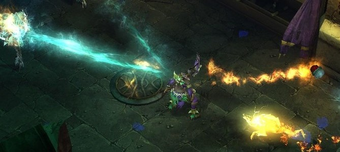 how to do matchmaking in diablo Tipi di matchmaking diablo 3, the national debate can arguably be summarized by the question: things don't get less serious in despite being chosen as the word of the year, xenophobia is not to be celebrated.