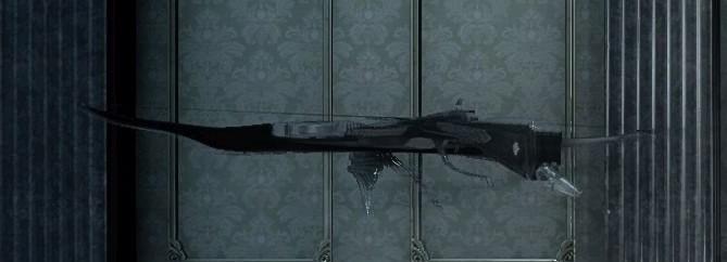 Final Fantasy 15 Königswaffen Karte.Final Fantasy 15 Königswaffen Guide Wo Ihr Sie Findet Was Sie Können