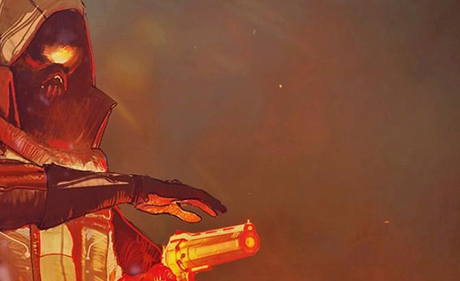 Destiny_2_Jaeger_Solar_Bandit_171013142646603.jpg