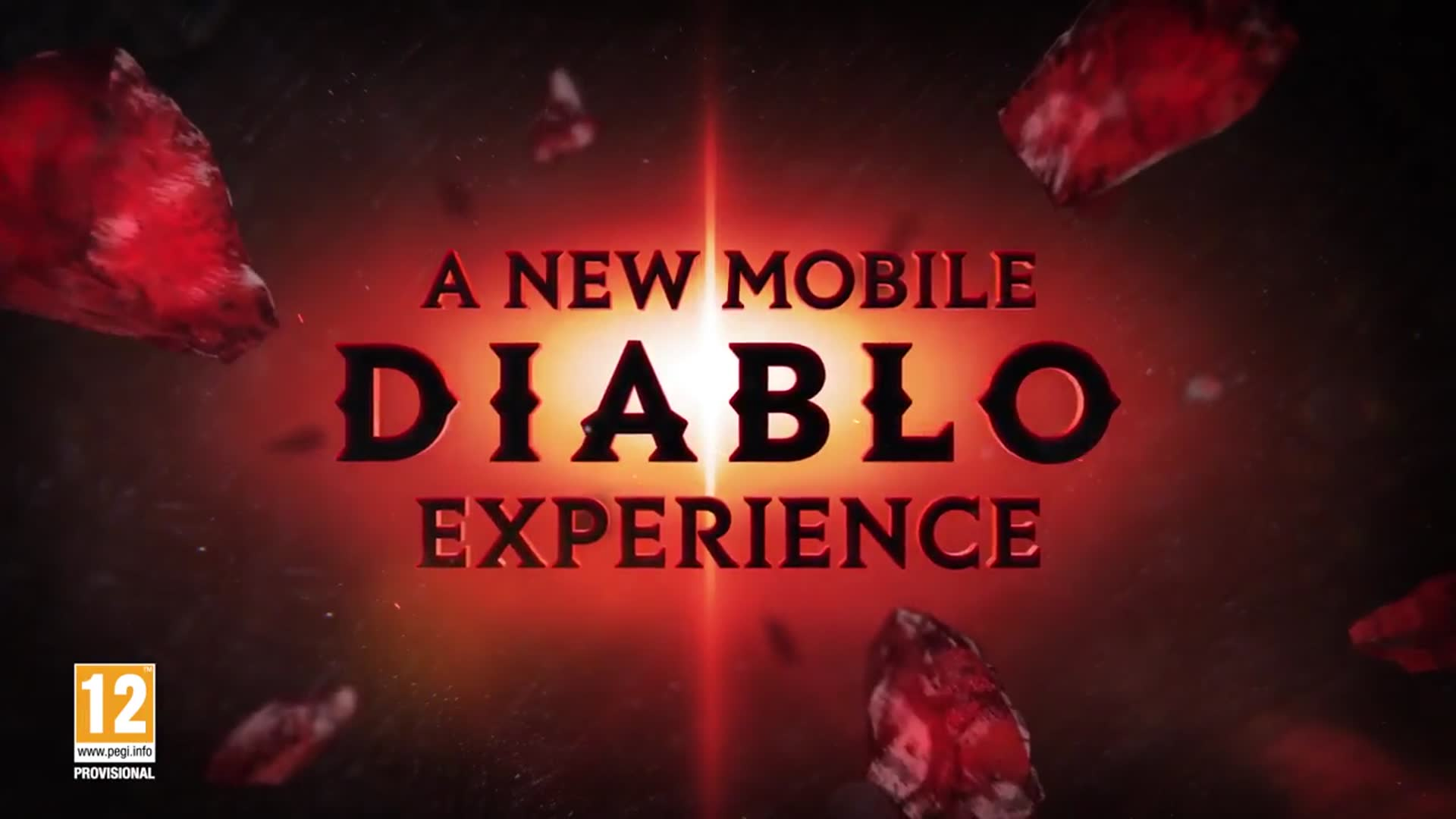 Diablo Immortal: Erster Gameplay-Trailer zum Mobile-Ableger